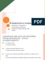 semanticaformal-ii1