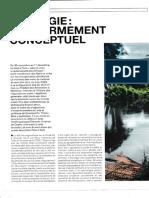 Ecologie_le rearmement conceptuel (COP21)(Latour_Viveiros).pdf