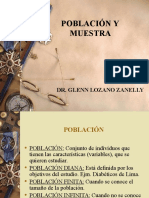 Poblacinymuestra 100403184837 Phpapp01.Ppt