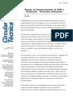 cit022.pdf