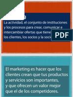 UNIDAD I marketing.pdf