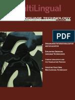 printSupp111.pdf