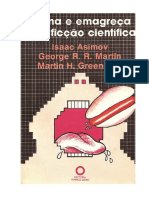 Coma e emagreça com ficção científica.pdf