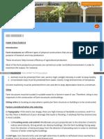 FARM STRUCTURES B.pdf