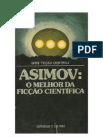 O melhor da ficção científica.pdf