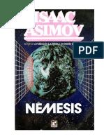 Nêmesis.pdf