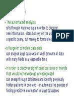 Data Mining Slides