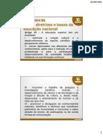 Material de Apoio_Didatica Do Ensino Superior