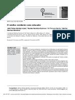El_médico_residente_como_educador.pdf