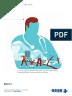 Cuadro Medico Mutualidades Isfas Cordoba