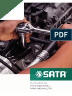 Sata_CatalogoCompleto.pdf