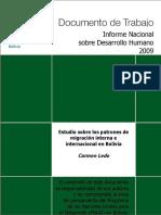 CarmenLedo-emigracion-inmigracion.pdf