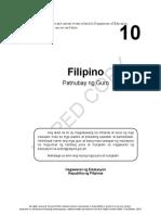 Fil10_TG_U3.pdf
