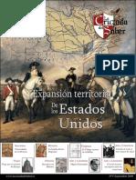 Revista del Saber n°5