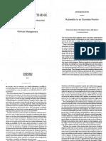 How-Doctors-Think-Uncertain-K-Montgomery-1.pdf