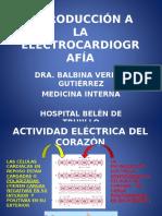 EKG- PARTE I (3).ppt