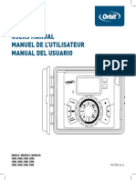 Manual_Programador_Exterior_Swing_Dial_Orbit.pdf