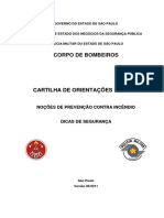 Cartilha_de_Orientacao.pdf