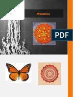 copy of mandala vocab   assignment details pptx