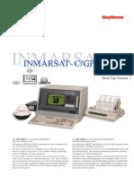 inmc_ str_1500.pdf