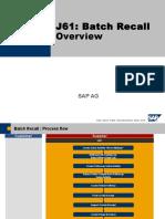 J61 Scen Overview en In