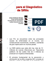 presentaciones Sifilis 2014--.ppt