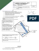 07 PRACTICA DE TECNOLOGIA ENERGETICA DISEÑO PV (1).docx