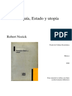 FPOL_Nozick_Unidad_4.pdf