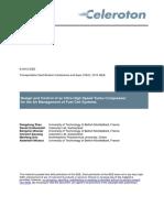 IEEE Compressor FuelCellSystem