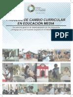 Proceso de Cambio Curricular-educ Media.17.05.16 (1)