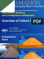 05_PRESENTATION_ failure_dams_USBR.pdf