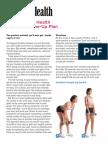 whdiet-workoutplan
