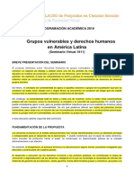 Programa_Sem1611 - Rodriguez