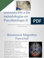 Clase 2 - fMRI y Eyetracking.pptx