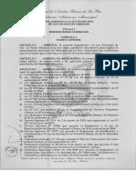 reglamentodecreto013.pdf