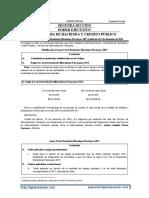 20170105TarifasISR.pdf