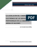 Tesis-UAndina-Gorena Luis-La legislacion de CE en la CAN.pdf
