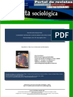 Acta sociologica