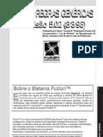 Fuzion RPG- Tradução português-BR 2.0