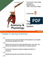 _Ch_05_PPT_presentation.pptx
