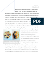 Gallery Review Example.pdf