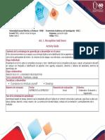 Activity Guide_Unit 1_Act. 1 Recognition Task Forum_16!01!2017