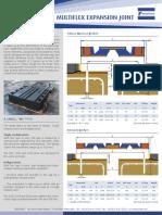 ES_Maurer_Swivel_Joist - DS 480 - DS 560 - Características del Material.pdf