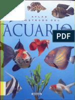 atlas-ilustrado-del-acuario_ok02.pdf