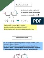 Magneticos_transformadores.ppt