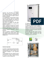 Adelco - Inverter Iem2000