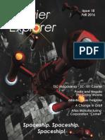 FrontierExplorer018.pdf