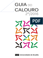 guia do calouro UnB 2016/2
