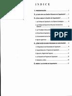 articles-37426_doc_pdf.pdf