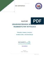 Raport---telemedycyna-(fin)10.03.2015